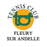 Tennis Club de Fleury sur Andelle