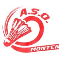 Asso Spor Omni Montenay Sec Bad