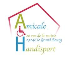 AMICALE HANDISPORT