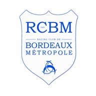 RC de Bordeaux Metropole