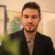 Adrien PUJOL (Avocat) & Médiateur du Sport