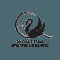 TT Brenne Le Blanc