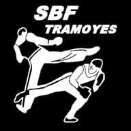 SBF TRAMOYES