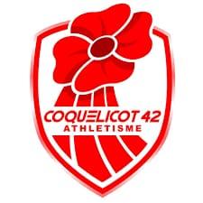 Coquelicot 42*