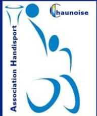 ASSOCIATION HANDISPORT CHAUNOISE
