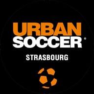 UrbanSoccer Strasbourg