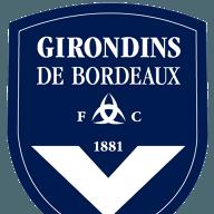 Girondins de Bordeaux Féminines