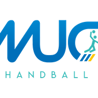 Montpellier Universite Club Handball