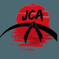 Judo Club Agneaux
