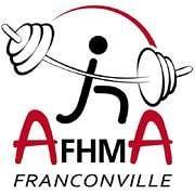 AFHMA FRANCONVILLE