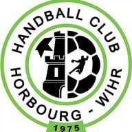 HBC Horbourg-Wihr