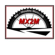 Mx Moulins Motoclub