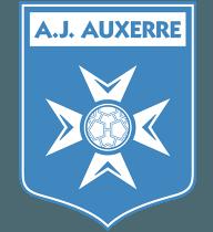 Association Jeunesse Auxerroise