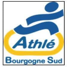 Athle Bourgogne Sud