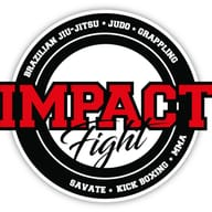 IMPACT FIGHT ROBION