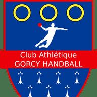 Gorcy Club Athletique HB
