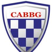 École de rugby CABBG
