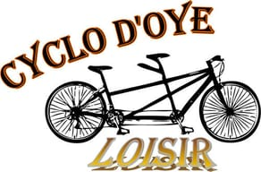 CYCLO D'OYE LOISIR Handisport
