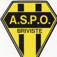 ASPO Brive U14 R2
