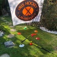 U06M Baby-Hockey