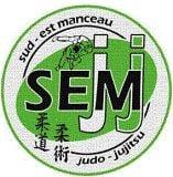 Sudestmanceau Jj Club