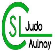CSL Judo Aulnay