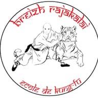 Ecole de Kung Fu Breizh Rajakalai