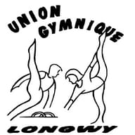 Union Gymnique de Longwy