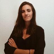 Margot Laplaine