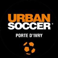 UrbanSoccer Porte d'Ivry