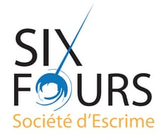 Soc. D'escrime De Six Fours