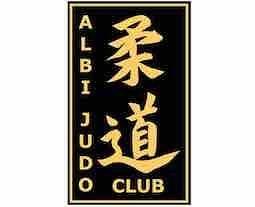 Albi Judo