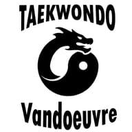Taekwondo Club Vandoeuvre