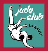 Judo Club de la Baule