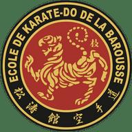 Ecole de Karate Do de la Barousse