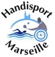 HANDISPORT MARSEILLE