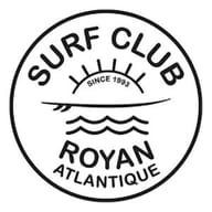SURF CLUB ROYAN ATLANTIQUE