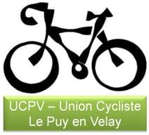UNION CYCLISTE LE PUY EN VELAY Handisport