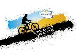 Cyclo et Vtt de Leucate