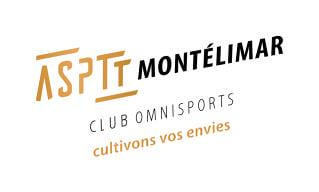 ASPTT MONTELIMAR