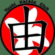 Yoshi Karate Club