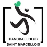 Handball Club Saint Marcellois