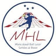 MHL Satolas-et-Bonce