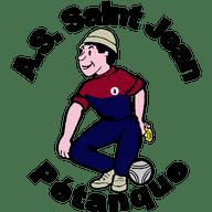 A.S. Saint Jean Pétanque