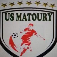 US De Matoury Championnat U19