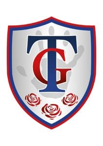 Touch Grenoble