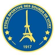 ETOILE SPORTIVE DES SOURDS DE VITRY Handisport