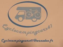 Cyclo Campingcars 41