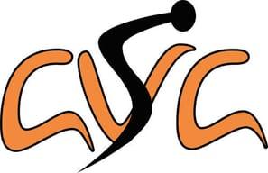 Cyclisme Val de Cher Sologne