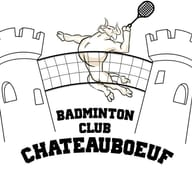 Badminton Club de Chateauboeuf